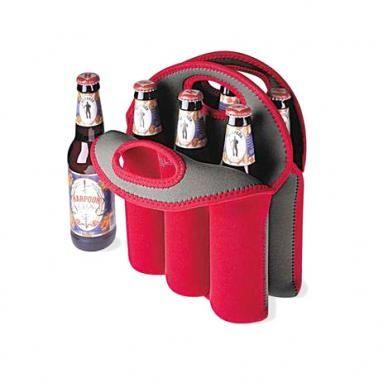 520Pack-Cervezas-Neopreno.jpg (383×383)