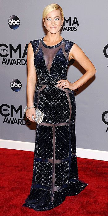 Kellie pickler, Cma awards and People on Pinterest