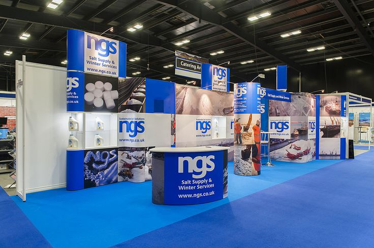 Exhibition Stand Design Scotland : Images about stands at exhibitions on pinterest