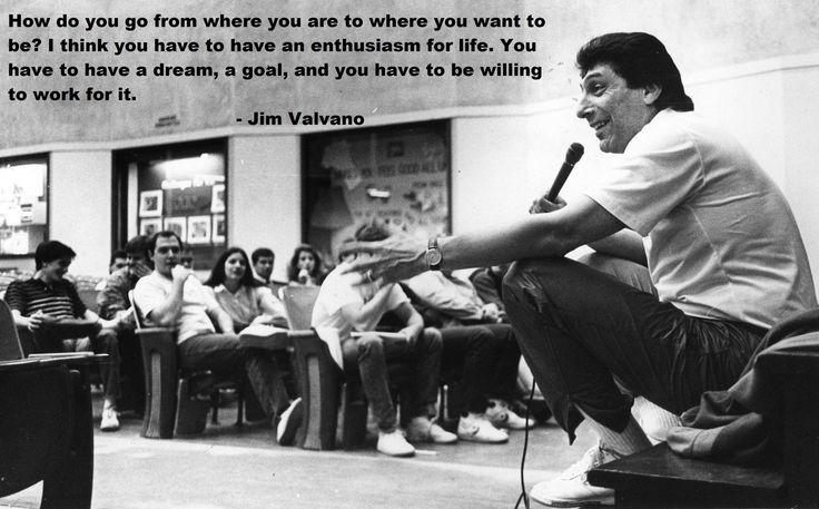jim valvano quotes | share this facebook twitter pinterest google stumbleupon