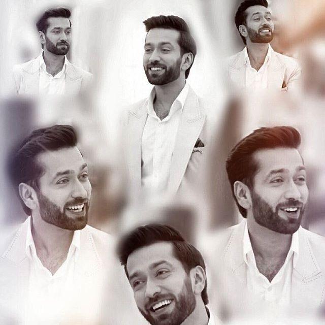his smile  #ishqbaaaz #ishqbaaz #nakuulmehta #tellywood #bollywood #instagram #NakuulMehta #shivaay #ShivaayOberoi #smile #beautiful #Shivaayishqbaaz