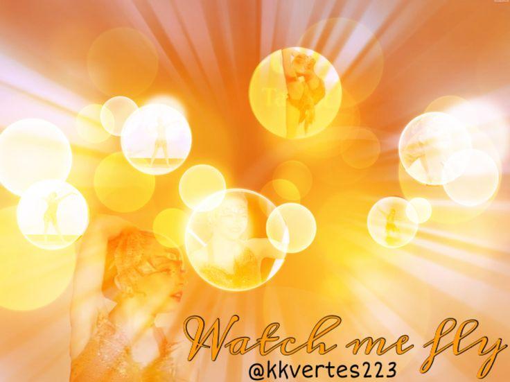 Edit I made credits to:kkvertes223