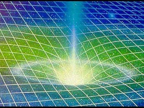 la théorie de la relativité | Documentaire - YouTube