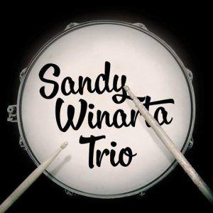 """Sandy Winata Jazz Project"""