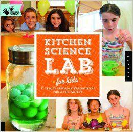 Kitchen Lab Kids 137 best stem - diy projects for kids! images on pinterest