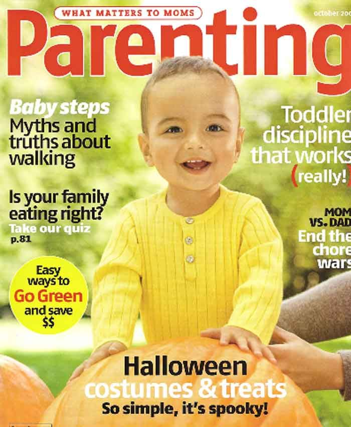 Parenting is something, I consider as challenging yet rewarding job. As a parent, we try to look every possible alternative that is best for our kids, and to look out for best parenting magazines is one of them. This is why today, we are going to tell you best parenting magazines in India.