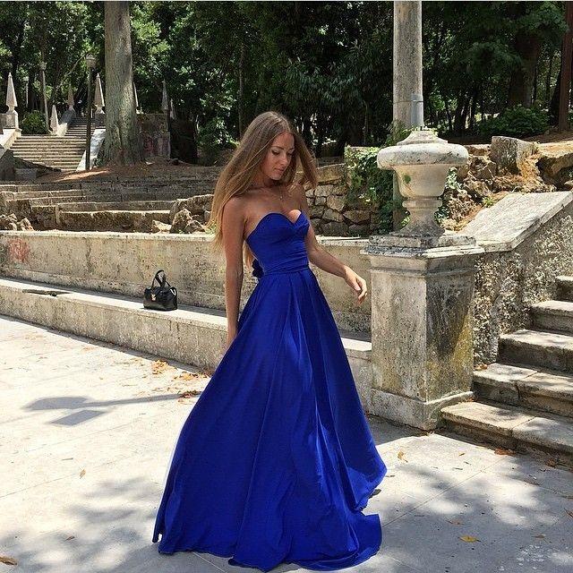 Платье свободного покроя открытые плечи лето, минимальный уровень пола женщины длинная сексуальный женщины длинная стиль купить на AliExpress