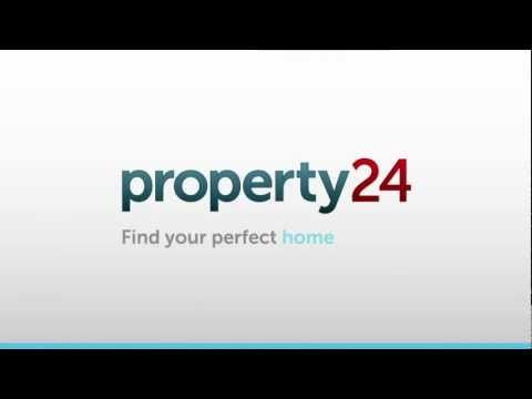 Property 24 - Pick Up Lines