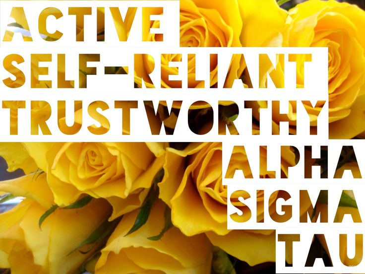83 best Alpha Sigma Tau images on Pinterest Sigma tau Anchor and