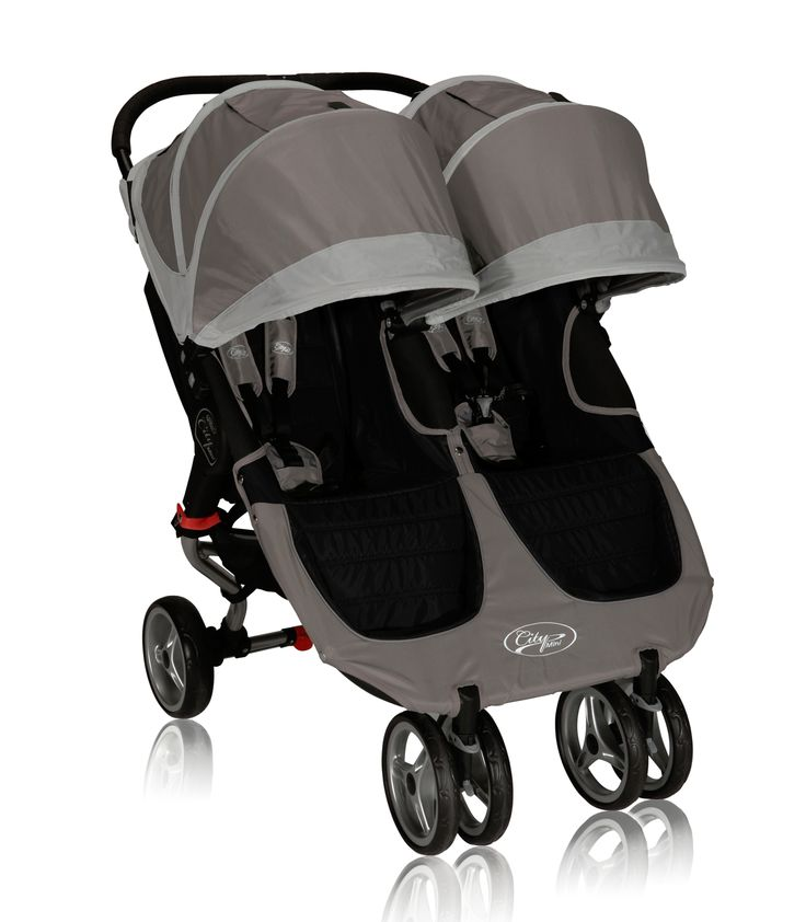 17 Best Images About Twin Prams On Pinterest Baby