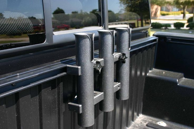 Homemade Fishing Rod Roof Rack Google Search Fishing
