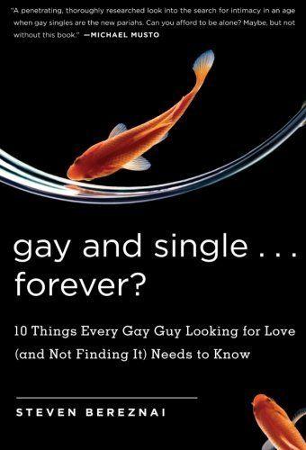 books steven bereznai single forever looking finding bcnhkw