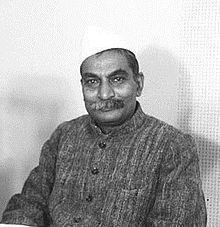 Rajendra Prasad #IndianFreedomFighters