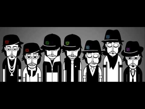 AMAZING!!! I did this today with my 5th graders and they LOVED it!!! www.incredibox.com   Just check it out trust me!
