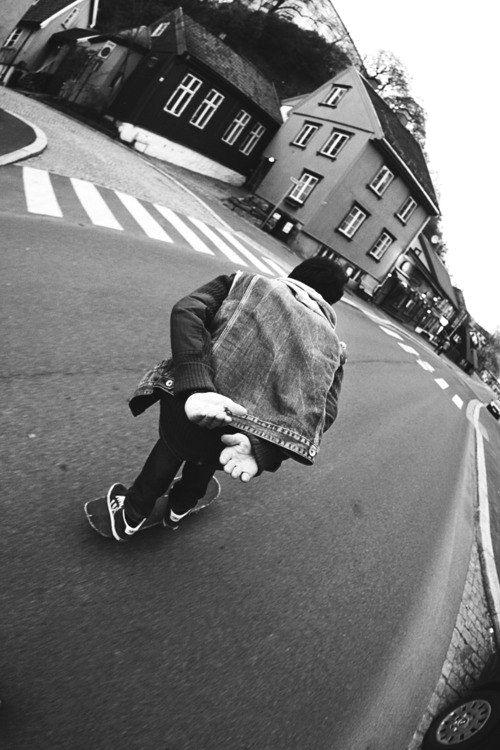 street art #skate #nyc