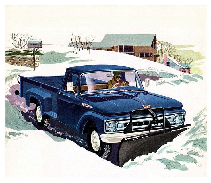 4059 best ford motor company images on pinterest. Black Bedroom Furniture Sets. Home Design Ideas