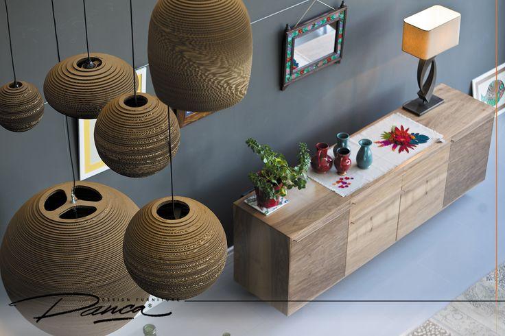 Detayları önemseyin!  Evinizi benzerlerinden sadece detaylar ayırır...#furniture #mobilya #homedesign