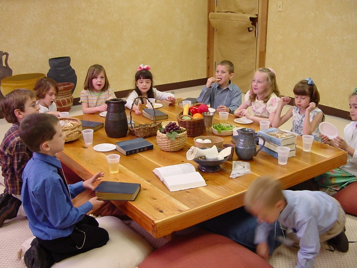 preschool rapid city sd 17 images about anything for christian preschool 638