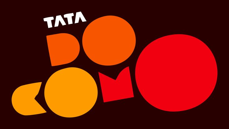 Tata Sons and DoCoMo have been in a legal battle since the end of 2014 over the amount of money the Tatas have to pay DoCoMo for the Japanese telecom major to exit the joint venture.