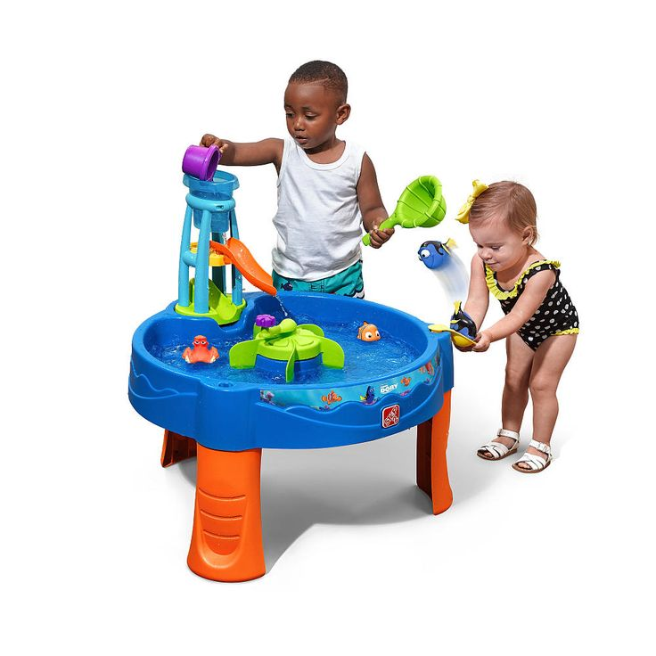 Best 25+ Water Table Toy Ideas On Pinterest | Water Tables, Childrenu0027s Water  Table And Sand And Water