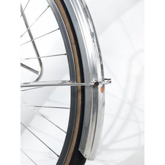 Velo Orange Zeppelin Mudguards   Velo Vitality - Urban and Classic Bike Specialist