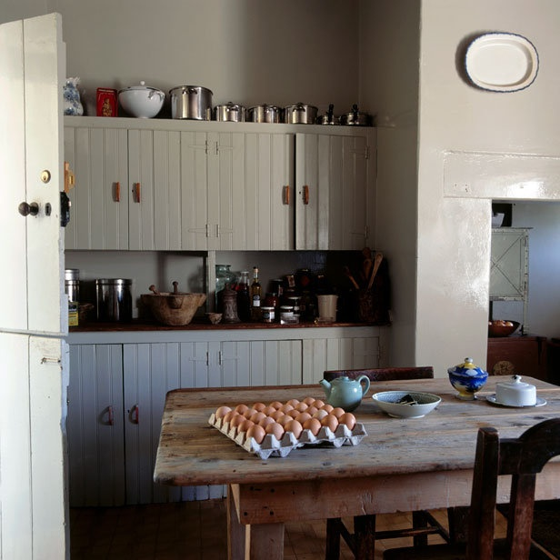 Old Country Kitchen Cabinets: 1000+ Ideas About Old Country Kitchens On Pinterest