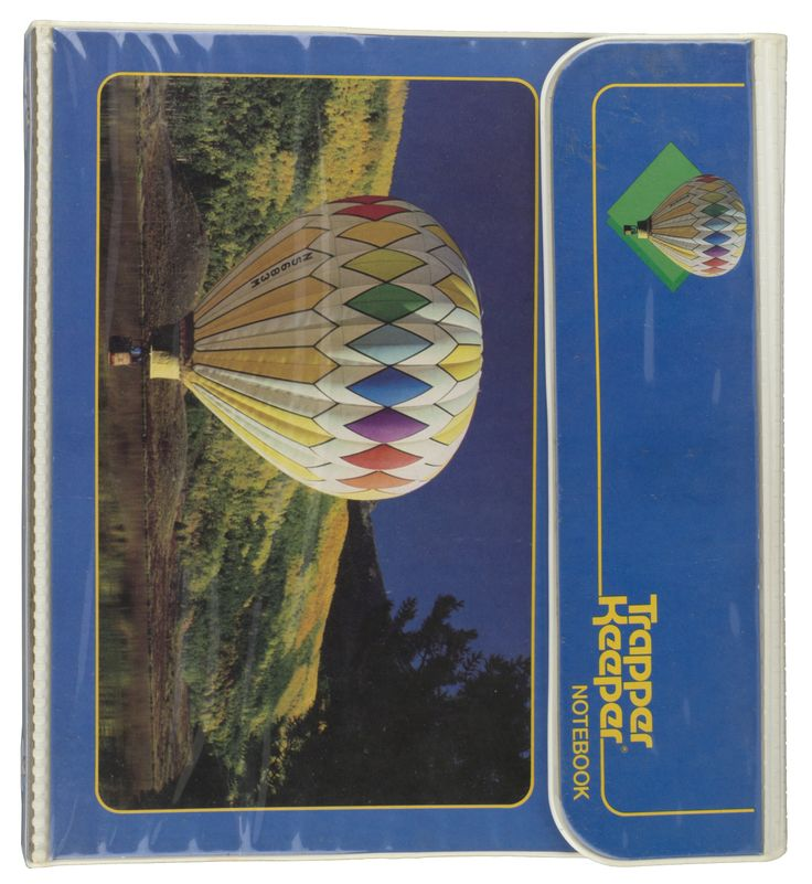 45 Best Classic Trapper Keeper® Binders Images On