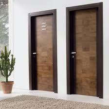 main door design - Google Search