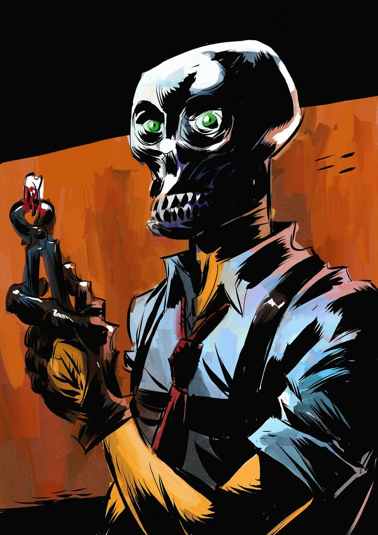 Black Mask by Ultimateskull Bat Man Pinterest Dc