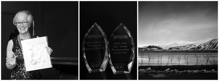 Award winning Photographer  #onefineprint #artprint #photography #home #decor #interiors