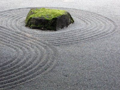 Contemplative Photography: Drops in the ocean of divinity
