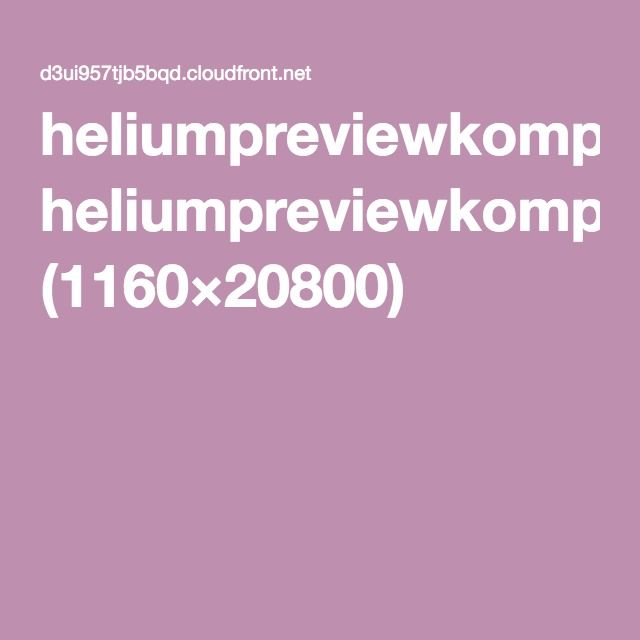 heliumpreviewkomplete-o.jpg (1160×20800)