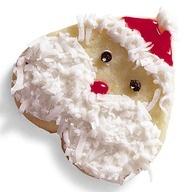 christmas deserts