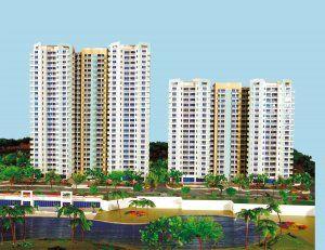 Panchsheel Greens at Greater Noida Call +91 9560450435 - Noida - free classified ads