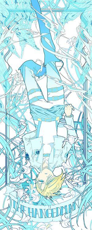 Annie   Shingeki no Kyojin #anime