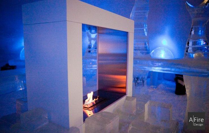 chimenea-de-bioetanol-de-doble-cara https://www.a-fireplace.com/es/chimenea-de-doble-cara/