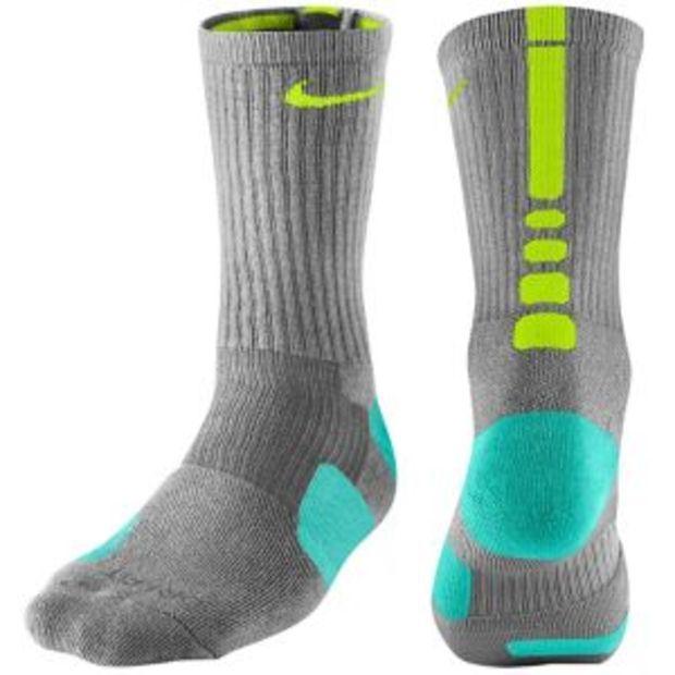 best 25 basketball socks ideas on pinterest elite socks