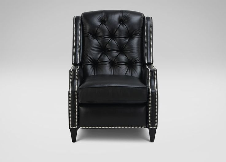 1000 Images About Ethan Allen S Specialities On Pinterest