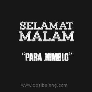 dp-bbm-ucapan