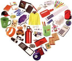 How to choose a successful promotional product
