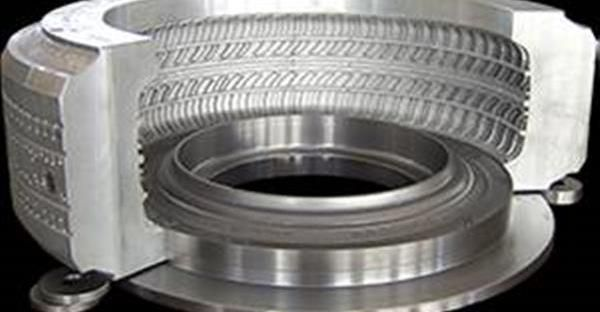 ACCESS FULL REPORT @ REQUEST FOR FREE SAMPLE REPORT : This report studies sales (consumption) of Automotive Tire Mold in Global market, especially in United States, China, Europe and Japan, focuses…