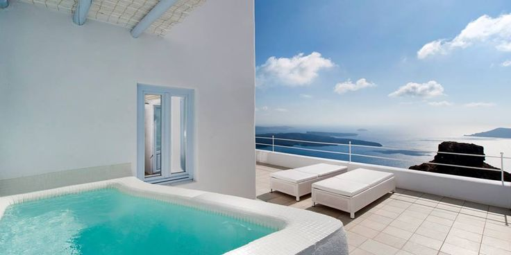 Astra Suites in #Santorini! http://www.tresorhotels.com/en/offers/200/astra-suites-special-offer-for-a-luxury-stay-in-santorini