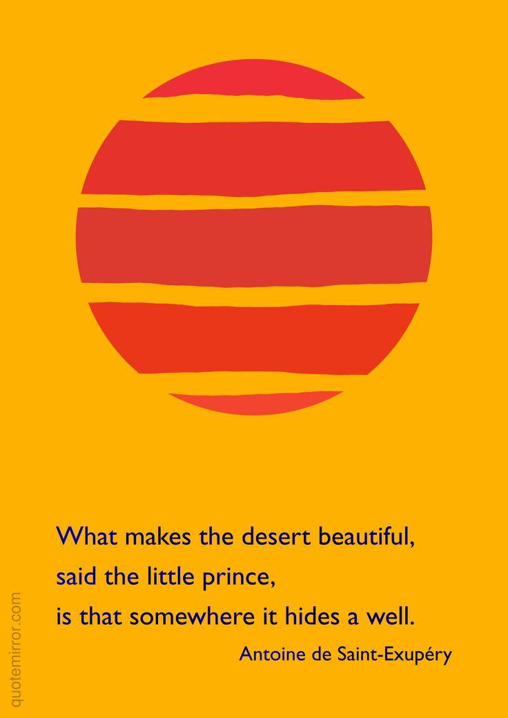 Here Is My Secret Antoine De Saint Exupery: 4670 Best Images About Quote Delight On Pinterest