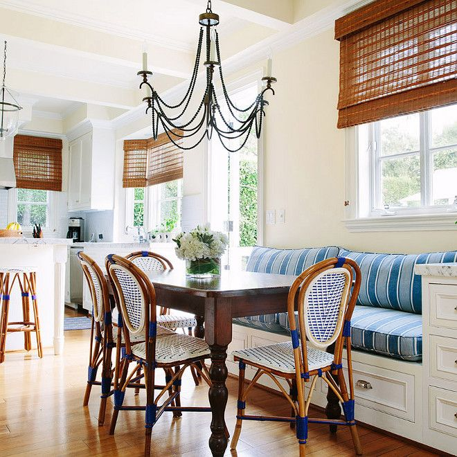 Best 25+ French Bistro Chairs Ideas On Pinterest