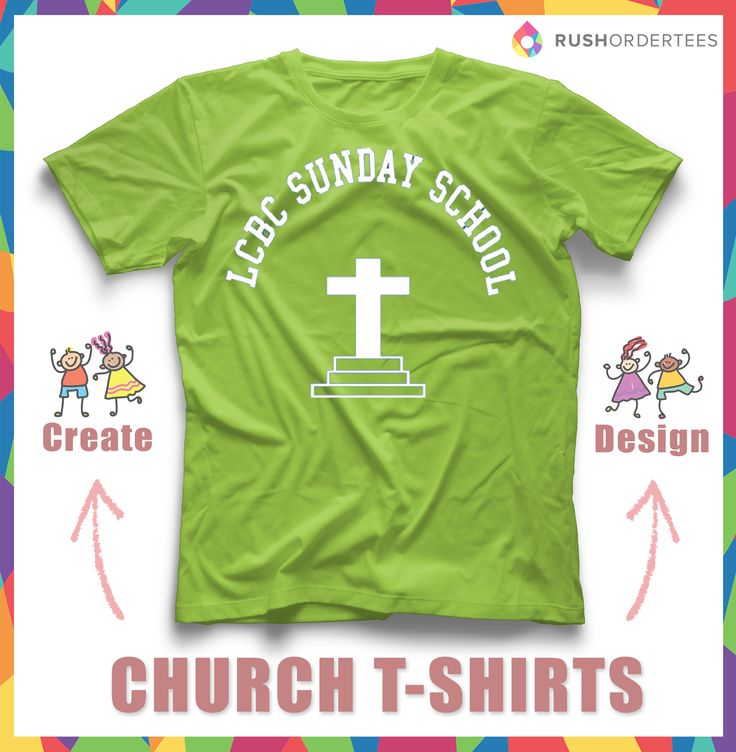 30 best images about christian t shirt idea 39 s on pinterest for Design your own t shirt and buy it