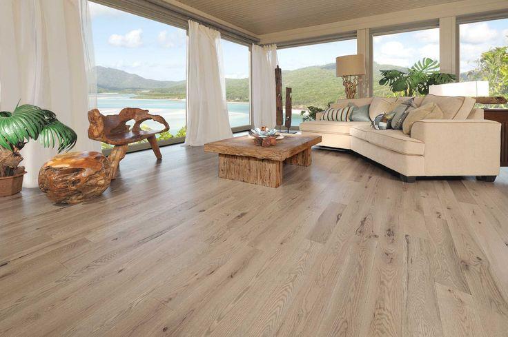 Mirage Hardwood - Beautiful Floors, Great Company