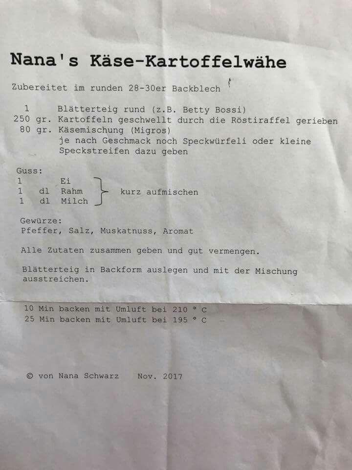 Pin Von Steffi Maier Auf Party Snack Speck Teig Backblech