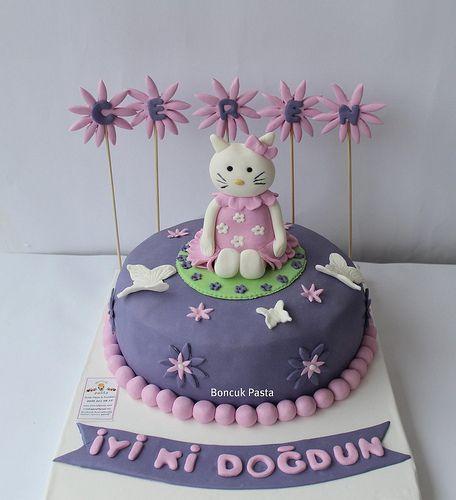 22 nci doğum günü pastaları - Google'da Ara