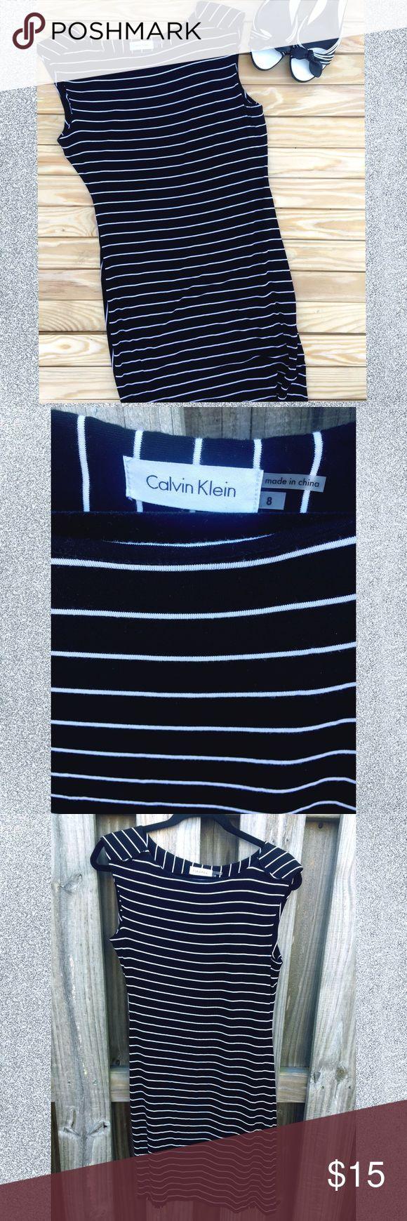 Weekend Sale - Calvin Klein Dress Calvin Klein Dress Calvin Klein Dresses