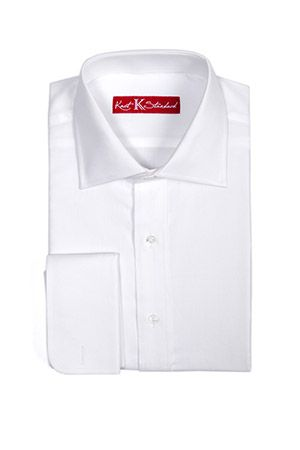 Custom Made Shirts For Men | Buy Custom Tailored Shirts Online